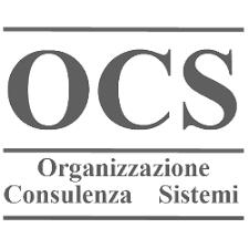 OCS S.p.A.