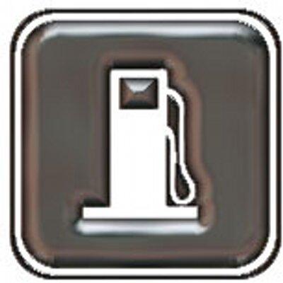 Octane Advertising & Design logo