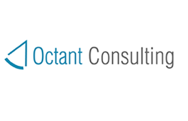 Octant Consulting Logo