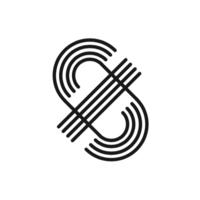 Octopus & Son Social Media Inc Logo