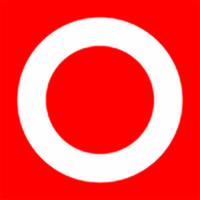 ODIZAJN Logo