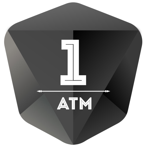 OneATM Marketing Agency