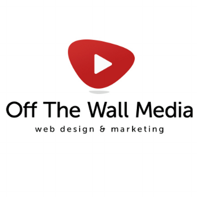 Off the Wall Media