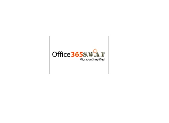 Office 365 Swat Logo