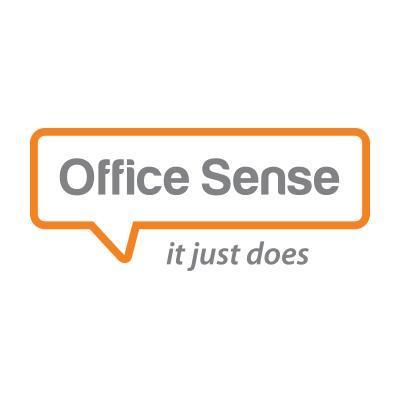 Office Sense