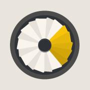 Officengine Logo