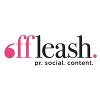 Offleash logo