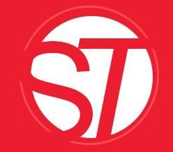 Offside Technologies Logo