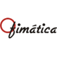 Ofimática Logo