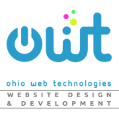Ohio Web Technologies logo