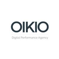OIKIO Logo