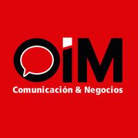 OIM Comunicación & Negocios