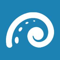 OktopostLogo