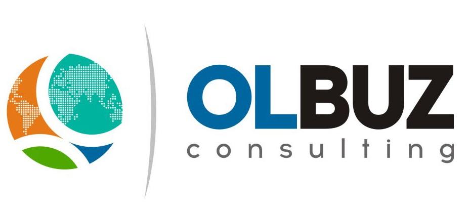 OLBUZ Logo