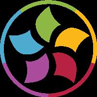 Olibro Design Logo