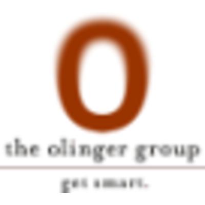 The Olinger Group Logo