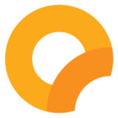 Oliver Russell & Associates logo