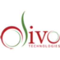 Olivo Technologies Logo