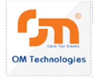 OM  Technologies