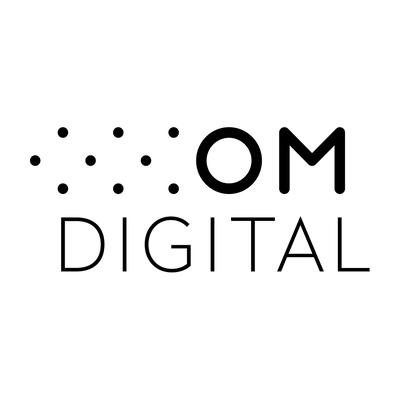 OM Digital