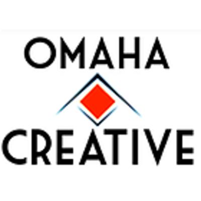 Nebraska Strategic Digital Agency
