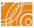 O'Malley Hansen Communications Logo