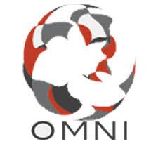 Omni Medical Billing Services Logo