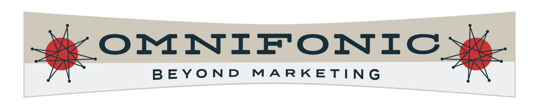 Omnifonic LLC Logo