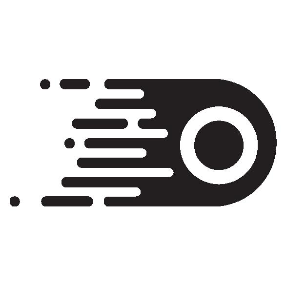 Omnycode Logo