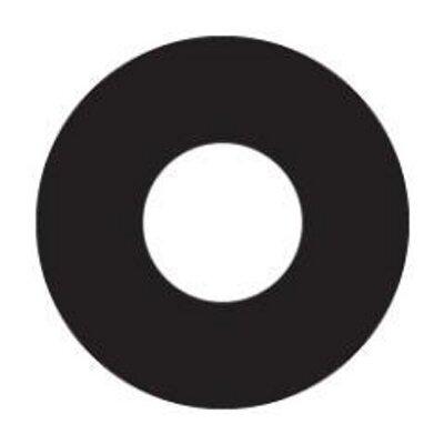 Omobono Ltd Logo