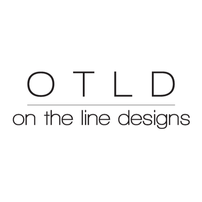 On the Line Designs