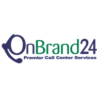 OnBrand24 Logo