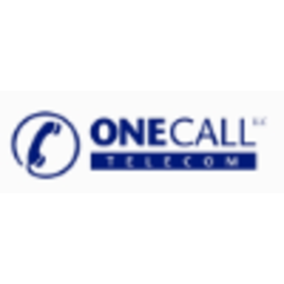 One Call Telecom, LLC Logo