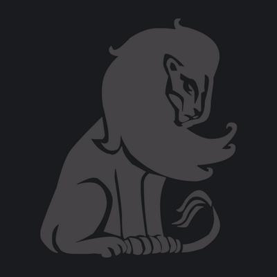 One Man Studio Logo