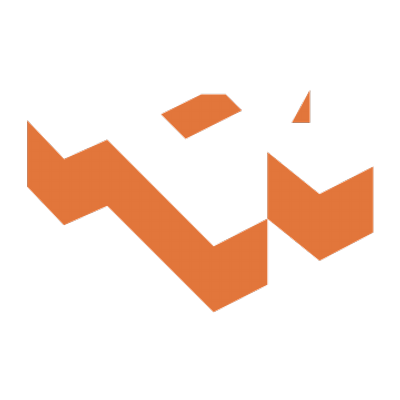 One Result Logo