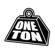 One Ton Creative Design
