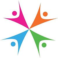 One Voice Interpreting & Translation Services