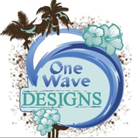 One Wave Designs Logo