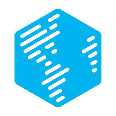 OneIMS.com Logo