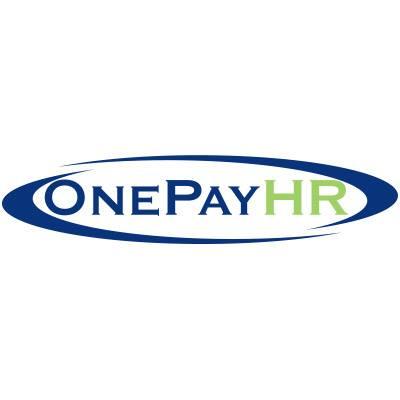 OnePayHR, LLC