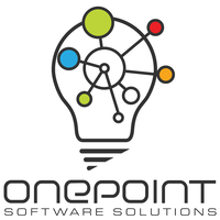 OnePoint Software Solutions