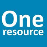 Oneresource Virtual Assistants Ltd Logo
