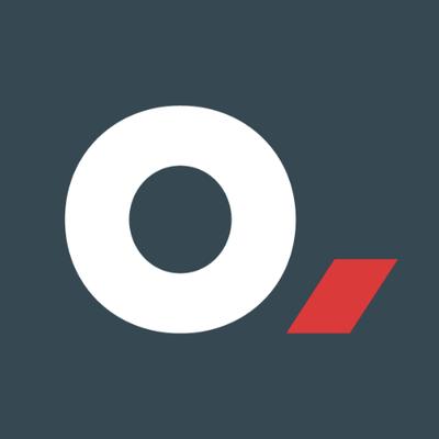 Onetree Logo