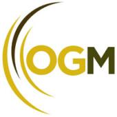 OnGoingMedia GmbH Logo