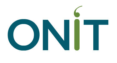 Onit Digital, Inc. Logo