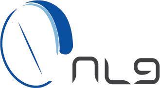 On-L9 Logo
