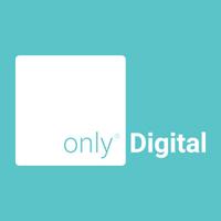 Only Digital Logo