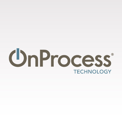 OnProcess Technology