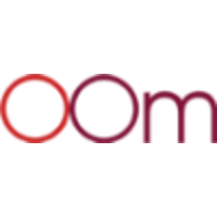 OOm Pte Ltd Logo