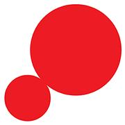 Ooredoo Qatar Logo